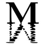 فروشگاه ری را-سامانه خرید آنلاین از سایتهای بین المللی